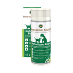 Natural Animal Solutions Natural Animal Solutions Herbaguard Powder