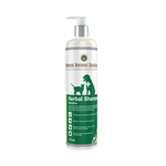 natural-animal-solutions-herbal-sensitive-shampoo