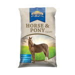 Natures Best Natures Best Horse And Pony Pellets