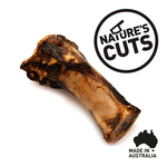Natures Cuts Natures Cuts Beef Bone
