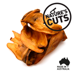 Natures Cuts Natures Cuts Beef Ears
