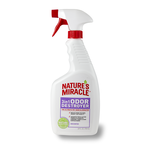 Natures Miracle Natures Miracle 3in1 Odour Destroyer Unscented