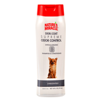 Natures Miracle Natures Miracle Skin And Coat Hypo Allergenic Shampoo Conditioner