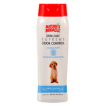 Natures Miracle Natures Miracle Skin And Coat Natural Puppy Shampoo Conditioner