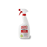 Natures Miracle Natures Miracle Small Animal Cage Cleaners