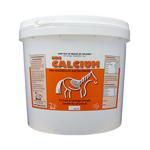 nrg-calcium-supplement