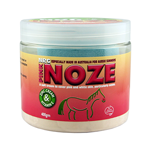 NRG Nrg Pink Noze Sun Protection Cream