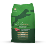 Nutra Gold Nutra Gold Canine Duck And Sweet Potato