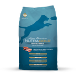 Nutra Gold Nutra Gold Canine Whitefish And Sweet Potato