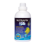 Nutrafin Nutrafin Aqua Plus Water Conditioner