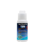 Nutrafin Nutrafin Betta Plus Conditioner