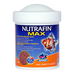 Nutrafin Nutrafin Max Goldfish Colour Pellets