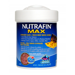 Nutrafin Nutrafin Max Liverbearer Flakes