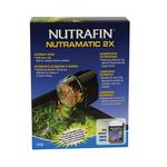 Nutrafin Nutrafin Nutramatic Automatic Fish Feeder