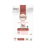 Nutro Nutro Limited Ingredient Diet Dry Dog Food Fish And Rice