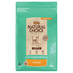 Nutro Nutro Natural Choice Cat Chicken