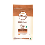 Nutro Nutro Wholesome Essentials Dry Dog Food Adult Chicken And Rice