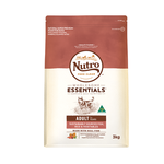 Nutro Nutro Wholesome Essentials Dry Dog Food Adult Fish And Rice