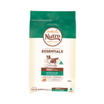 Nutro Nutro Wholesome Essentials Dry Dog Food Adult Lamb And Rice