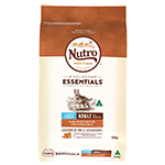 Nutro Nutro Wholesome Essentials Dry Dog Food Adult Large Breed Chicken And Rice