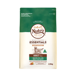 nutro-wholesome-essentials-dry-dog-food-adult-weight-management-lamb-and-rice