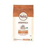 Nutro Nutro Wholesome Essentials Dry Dog Food Puppy Chicken And Rice