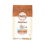 Nutro Nutro Wholesome Essentials Dry Dog Food Puppy Large Breed Chicken And Rice