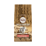 Nutro Nutro Wild Frontier Dry Dog Food Adult Grain Free Cold Water Salmon