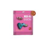 Ocean Free Ocean Free Pro Mini Tropical Granules