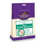 Old Mother Hubbard Old Mother Hubbard Fresh Breath