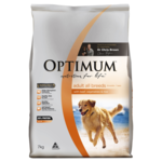 Optimum Optimum Dog Adult Beef 7kg