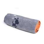 Outdoor Paws Outdoor Paws Microfibre Towel