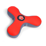 Outdoor Paws Outdoor Paws Toy Boomerang