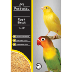 Passwell Passwell Bird Egg And Biscuit