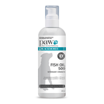 PAW Blackmores Paw Blackmores Fish Oil 500 Veterinary Strength