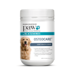 PAW Blackmores Paw Osteocare Chews