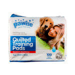 Pawise Pawise Pee Pads