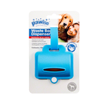 Pawise Pawise Poop Bag Dispenser Silicone