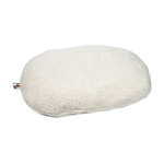 Paws For Snores Paws For Snores Memory Foam Cushion