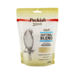 Peckish Peckish Naturals Adult Softbill Blend Mealworm
