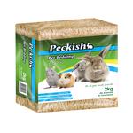 Peckish Peckish Small Animal Bedding Classic