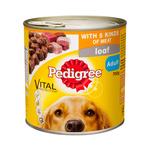 pedigree-5-meats-loaf-cans