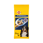 Pedigree Pedigree Dentastix Large Giant Dog