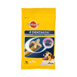 Pedigree Pedigree Dentastix Small Dog