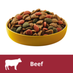 pedigree-small-breed-adult-dry-dog-food-real-beef-and-vegies