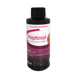 Peptosyl Peptosyl Digestive Support Liquid