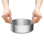 pet-kit-fresh-metal-bowl-wood