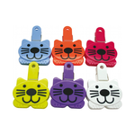 PetBuddies Petbuddies Cat Bag Clip