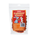 Peters Peters Carrot Chips