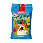 Peters Peters Free Range Poultry Mix